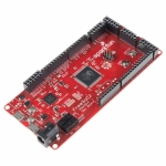 [로봇사이언스몰][Sparkfun][스파크펀] FreeSoC2 Development Board - PSoC5LP dev-13714