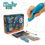 [로봇사이언스몰] 3Doodler Start Essentials Pen Set_어린이용 3D펜