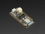 [로봇사이언스몰] [Adafruit][에이다프루트] Adafruit Feather nRF52 Pro with myNewt Bootloader - nRF52832 id:3574