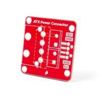[로봇사이언스몰][Sparkfun][스파크펀] SparkFun ATX Power Connector Breakout Board BOB-15035