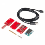 [로봇사이언스몰][Sparkfun][스파크펀] SparkFun Open Power Starter Pack for Intel® Edison kit-13778